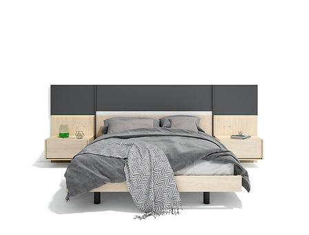 muebles-torga-dormitorios-camas-noa-1.jp