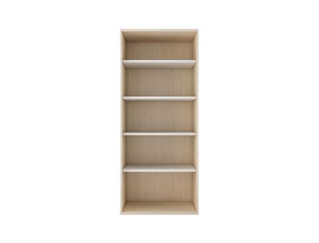 muebles-torga-interior-5.jpeg