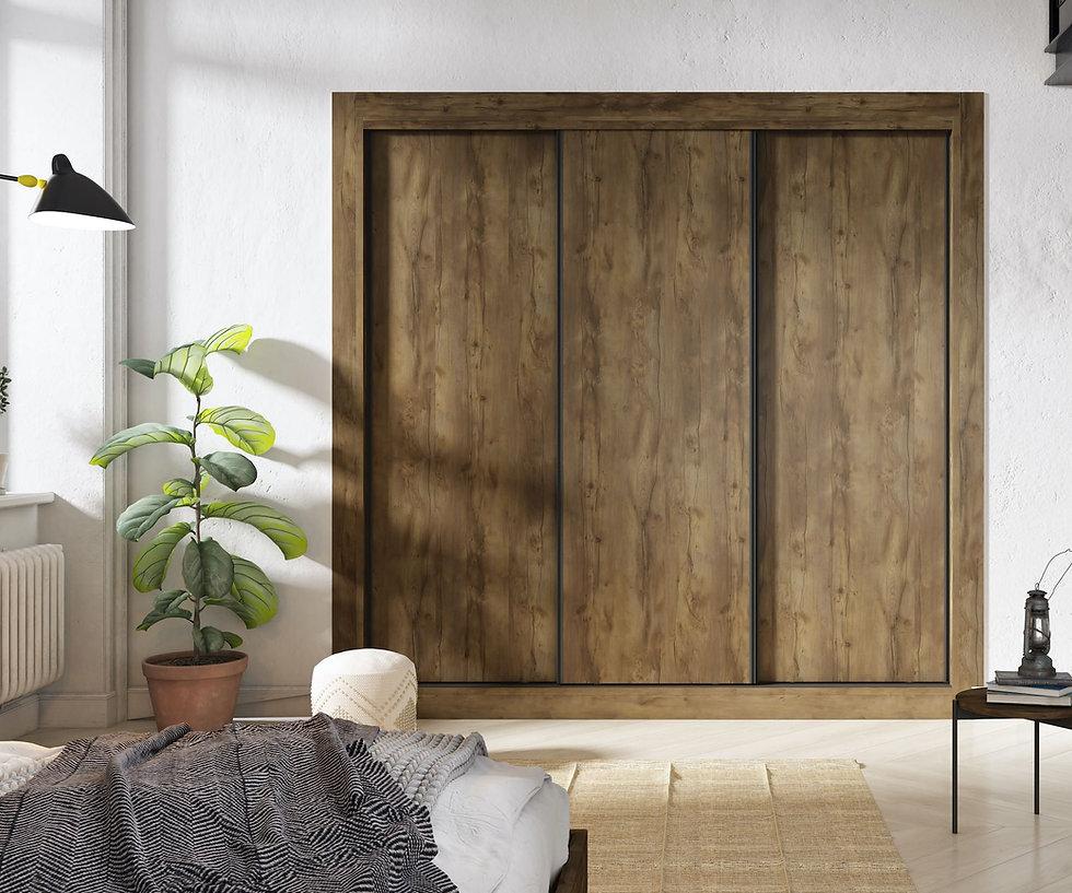 muebles-torga-dormitorios-armarios-27.jp