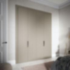 muebles-torga-dormitorios-armarios-10.jp