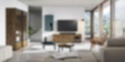 muebles-torga-salon-composicion-26.jpg