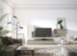 muebles-torga-salon-composicion-8.jpg