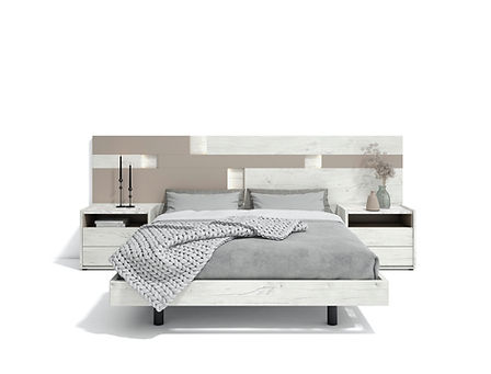 muebles-torga-dormitorios-camas-ivy-1.jp