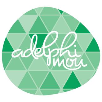 Adelphi Mou  www.adelphimou.com.au