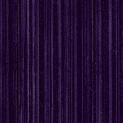 312 MH Deep Purple (Dioxazine) 40ml