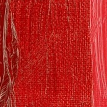 406 MH Crimson Lake 40ml