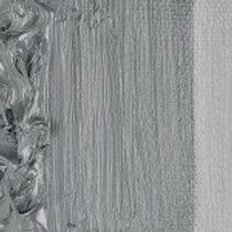 136 MH Neutral Grey 40ml