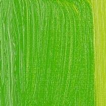 116 MH Bright Green Lake 40ml