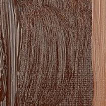 124 MH Red Umber 40ml