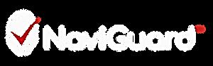 naviguard_web.png