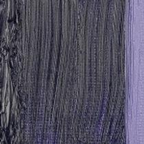 208 MH Ultramarine Violet 40ml