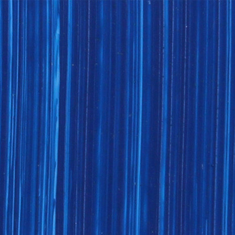 506 MH COBALT BLUE 40ML