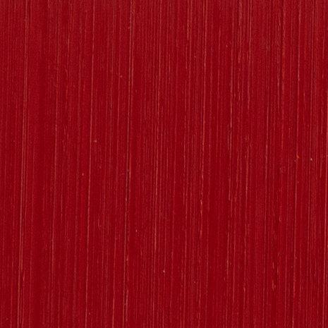 505 MH CADMIUM RED DEEP 40ML