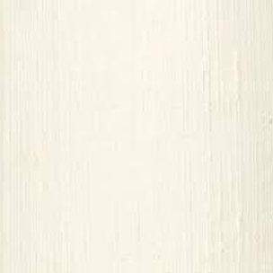 137 MH Warm White (Lead White Alternative) 40ml