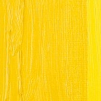 110 MH Yellow Lake 40ml