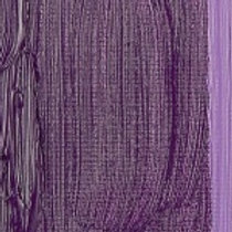 304 MH Manganese Violet 40ml