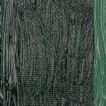 217 MH Permanent Sap Green 40ml