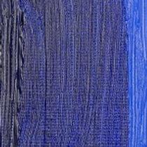 113 MH Ultramarine Blue 40ml