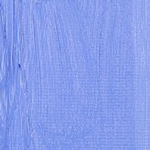 212 MH Kings Blue Deep 40ml