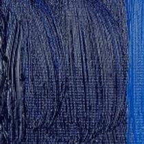 209 MH Phthalocyanine Blue Lake 40ml