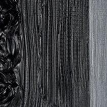 135 MH VINE BLACK 40ML