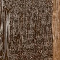 125 MH Burnt Sienna 40ml