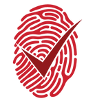 naviguard_badge.png