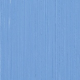 211 MH Kings Blue Light 40ml