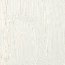 103 MH Zinc White 40ml