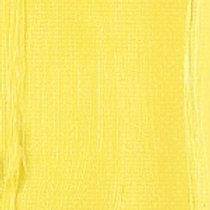 401 MH Cadmium Yellow Lemon 40ml