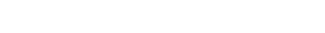 LOGO-WITH-BINARY.png