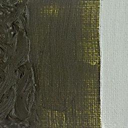 132 MH Italian Green Umber 40ml