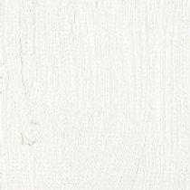 101 MH MH Titanium White 1 40ml.jpg
