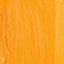 202 MH Yellow Lake Deep 40ml
