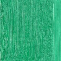 216 MH Emerald Green 40ml