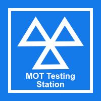 MOT Testing Centre Salisbury