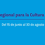 Fondo Regional.png