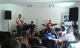 Taller jazz brasil.jpg