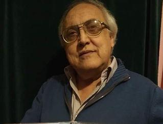 Juan Carlos Castro.jpg