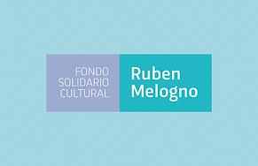 Melogno_850 x 550 - portal 1_2 (1).png