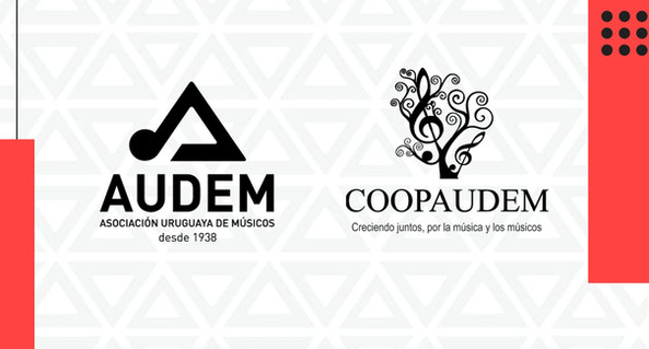 AUDEM - COOPAUDEM