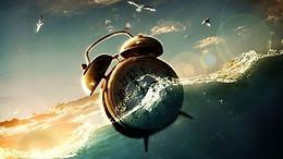 clock-wallpaper1.jpg