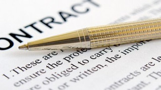ACCC brings first unfair contract terms case