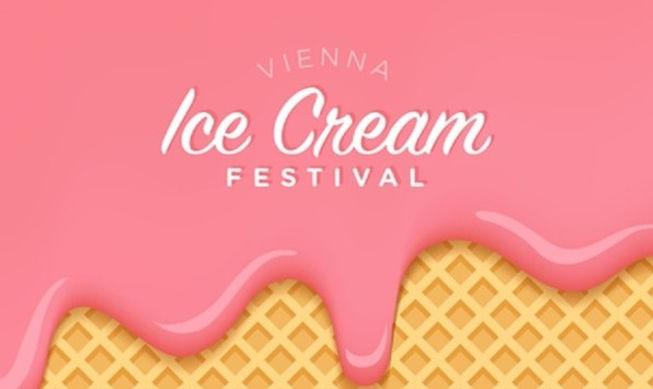 icecreamfestival_logo_edited.jpg