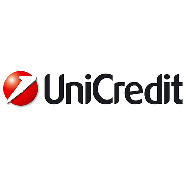 unicredit_logo.png