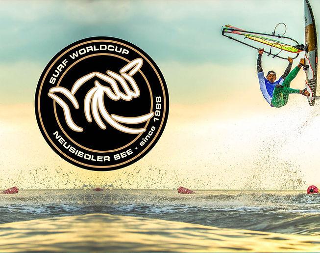 surfworldcupneusiedl_logo_edited.jpg
