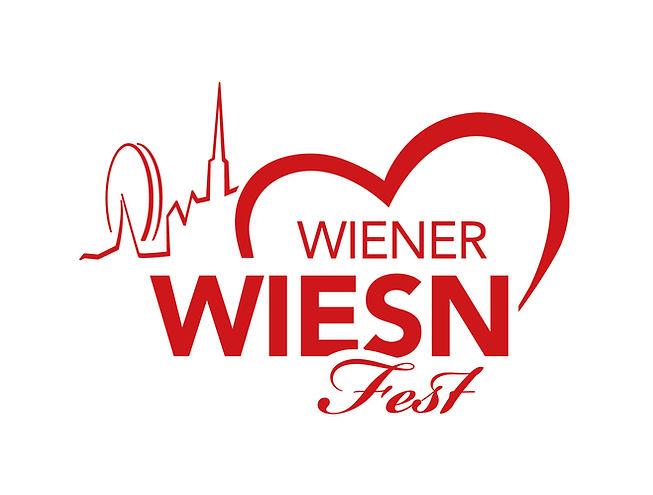 Wienerwiesnlogo.jpg