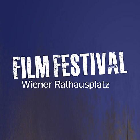 filmfestival_logo.jpg