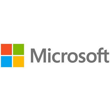 microsoft-produkt-support-logo_edited.jpg