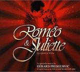 Romeo+et+Juliette.jpg